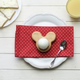 Mouse Ears Egg Cup