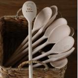CWooden Spoon