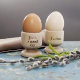 Egg Cup Holder